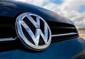 Volkswagen Rejects Trump Envoy's Take on Iran Pullout