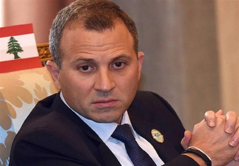 وزیر خارجه لبنان به همتای سعودیاش: شما پشت تاخیر در تشکیل دولت هستید