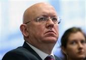 موسکو: على مجلس الأمن الرد فورا حال حدوث استفزازات فی فنزویلا