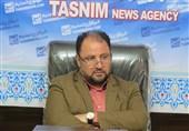 بخشداران و دهیاران استان مرکزی موضوع بیمه روستایی را جدی بگیرند