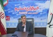 اراک| 86 طرح اشتغال روستایی در استان مرکزی منجر به عقد قرارداد شد