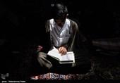نامنویسی اعتکاف حرم رضوی از اول بهمن ماه آغاز میشود