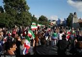 تخفیف 80 درصدی همراه اول برای ایرانیان حاضر در جامجهانی روسیه