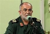 1000 واحد مسکونی با مشارکت سپاه در روستاهای استان بوشهر ساخته میشود