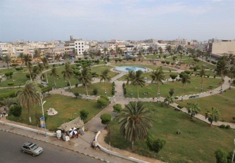 Hudaydah Invaders to Blame for Yemen Humanitarian Crisis: Houthi Leader