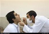 جزئیات حذف برخی دفترچههای بیمه /جدیدترین وضعیت اختلال روان در ایران
