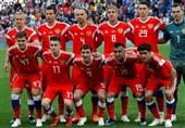 وادا: روسیه نمیتواند در جام جهانی 2022 شرکت کند/ دومای روسیه: فیفا تصمیمگیرنده است نه وادا
