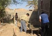۲۰ هزار نفر از استان بوشهر به اردوهای جهادی اعزام میشوند
