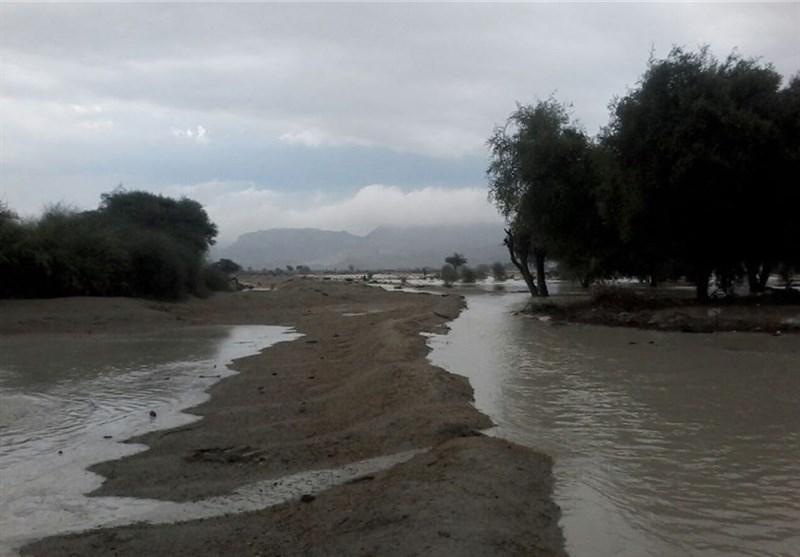 تخریبکنندگان رودخانهها در گیلان مورد پیگرد قانونی قرار میگیرند