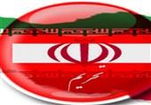 حوزه سلامت جزو لیست سفید تحریم است/فعالیت 360 آمریکایی در ستاد تحریم ایران