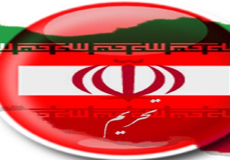 نامههایی که خروجی آن تشدید تحریمها علیه ایران است