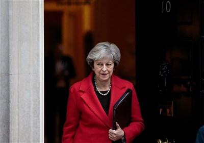 دستگیری مردی که قصد داشت نخست وزیر انگلیس را ترور کند