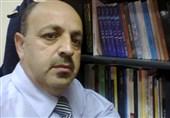 """الملحم لـ """"تسنیم"""" : الرئیس الأسد أکد متانة العلاقات الإیرانیة السوریة وتجذّرها"""