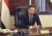 Saudi-Led Coalition A Tool in US, Zionist Hands: Yemeni Diplomat