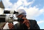 علمای اهل سنت خراسان شمالی: در استهلال ماه مبارک رمضان تابع نظر مقام معظم رهبری هستیم