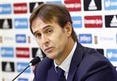 لوپتگی: کواچیچ و مودریچ از ماندن در رئال مادرید خوشحال خواهند شد/ با این تیم همه جامها را میبریم