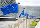 خطوةٌ أوروبیة نحو نزاعٍ تجاری مع واشنطن