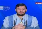 Ensarullah Lideri: Saldırıların Durması Halinde Hudeyde Limanı'nın BM'nin Gözetimine Geçmesine Karşı Değiliz