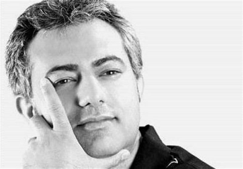 محمدرضا هدایتی: پافشاری ندارم که در یک ژانر مشخص بمانم/تلویزیون در رقابت با رسانههای مجازی باید اجازه خلاقیت بدهد