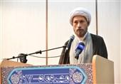 شیراز|شاعران و هنرمندان در ردیف نخست ایجاد تمدن ایرانی - اسلامی هستند