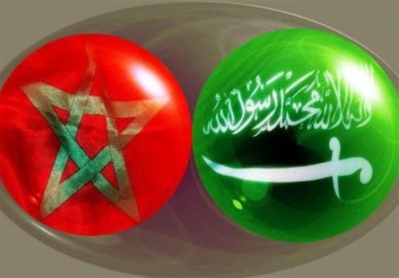 ادامه روابط پرتلاطم سعودی-مغرب/نارضایتی رباط از وضعیت خدماترسانی به حجاج مغربی