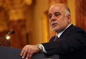 تحولات عراق| رایزنی مالکی و حکیم درباره انتخاب رئیس جمهور و دولت آینده/ العبادی: به چرخه قدرت احترام میگذاریم