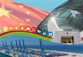 سی پیک منصوبے پر امریکی تنقید پر چین کا سخت ردعمل