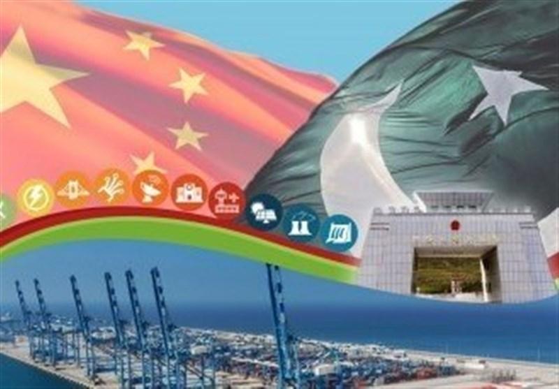 پاکستان اور چین کا 'سی پیک' منصوبےکو مزید وسعت دینے کا اعلان