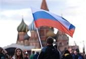روسها آمریکا و انگلیس را دشمن خود میدانند
