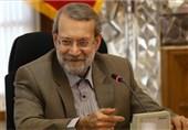 لاریجانی:کمیسیون امنیت ملی به اولویتهای مهم جامعه بپردازد