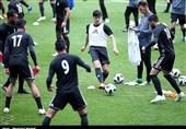 اعلام اسامی بازیکنان تیم ملی فوتبال؛ دعوت از سردار آزمون پس از خداحافظی/ سهم پرسپولیس، یک بازیکن!