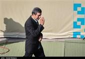 احمدینژاد و ترور آرمانهای سوم تیر
