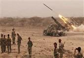 Iraqi Popular Forces Hit Daesh Targets at Syria Border