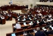 یادداشت|«قانون یهودی سازی» اسرائیل؛ قانونی برای تعمیق اختلافات