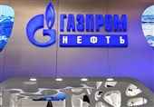 """""""غازبروم"""" الروسیة: الانضمام لمشروع الغاز المسال الإیرانی قید الدرس """"فنیا"""""""