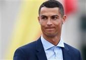 رئال مادرید قرارداد جدیدی را به رونالدو پیشنهاد میدهد
