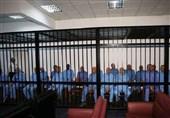 سمنان| طرح ابلاغ الکترونیکی در دادگستری شاهرود اجرا میشود