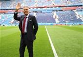 جام جهانی 2018  فیفا: کیروش؛ اولین مربی پرتغالی که 3 بار در جام جهانی حضور دارد