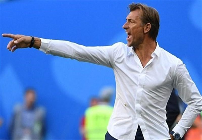 رنار؛ سرمربی جدید تیم ملی عربستان/ اعلام رسمی؛ به زودی