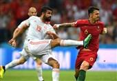 جام جهانی ۲۰۱۸| ترکیب تیم ملی اسپانیا برای دیدار مقابل ایران مشخص شد