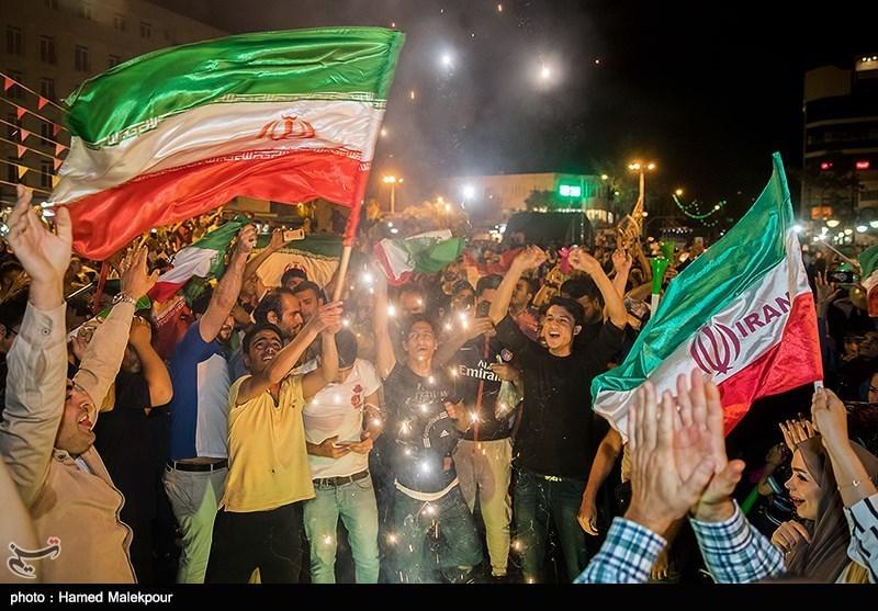 چه کسی حال فوتبال ایران را خراب میکند؟