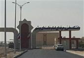 اختصاص 30 میلیارد ریال اعتبارات عمرانی به دانشگاه فنی و حرفهای استان بوشهر