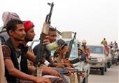 تحولات یمن| تامین امنیت چند موضع راهبردی در ساحل غربی/ شکار مزدوران سعودی توسط تک تیراندازان یمنی