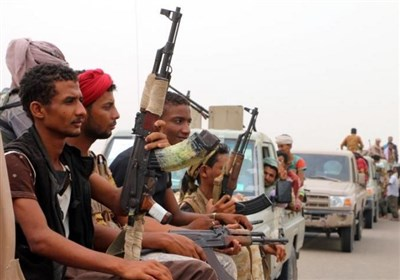 یمنیوں کی سعودی اتحادیوں کیخلاف بے مثال کامیابیاں