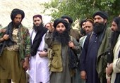 Afghanistan Confirms Death of Pakistani Taliban Chief