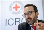 صلیب سرخ: جامعه بینالمللی با طالبان در افغانستان همکاری کند