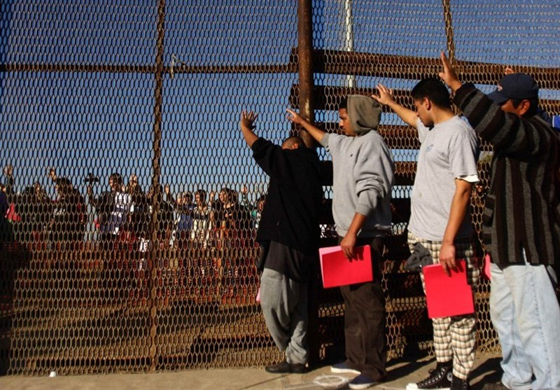 EU Seeks to Screen Migrants in Africa, Stop Boat Crossings