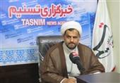 اراک| سامانه جامعموقوفات و بقاع متبرکه در استان مرکزی راهاندازی میشود