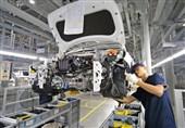 افزایش تردیدها درباره آینده اقتصاد کره جنوبی با موج جدید شیوع کرونا