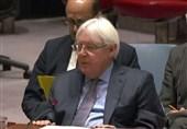 عضو انصارالله: نماینده سازمان ملل با شروط امارات به صنعاء آمد